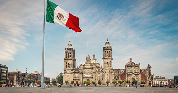mexico-inclusion-financiera-banco-central