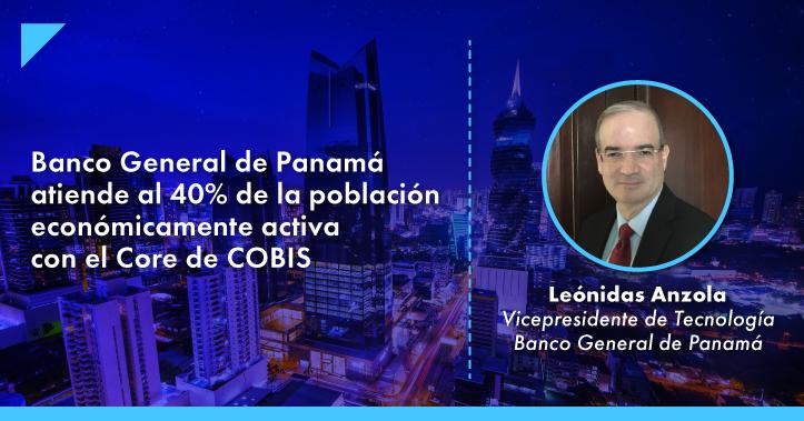 Banco General Panamá