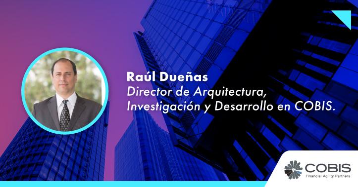 Banner-Blog--Raul-Dueñas