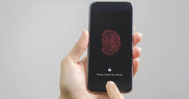 Biometrias