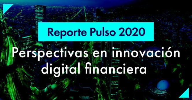Blog-Pulso-2020
