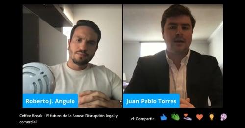 Coffee-break---Juan-Pablo-Torres
