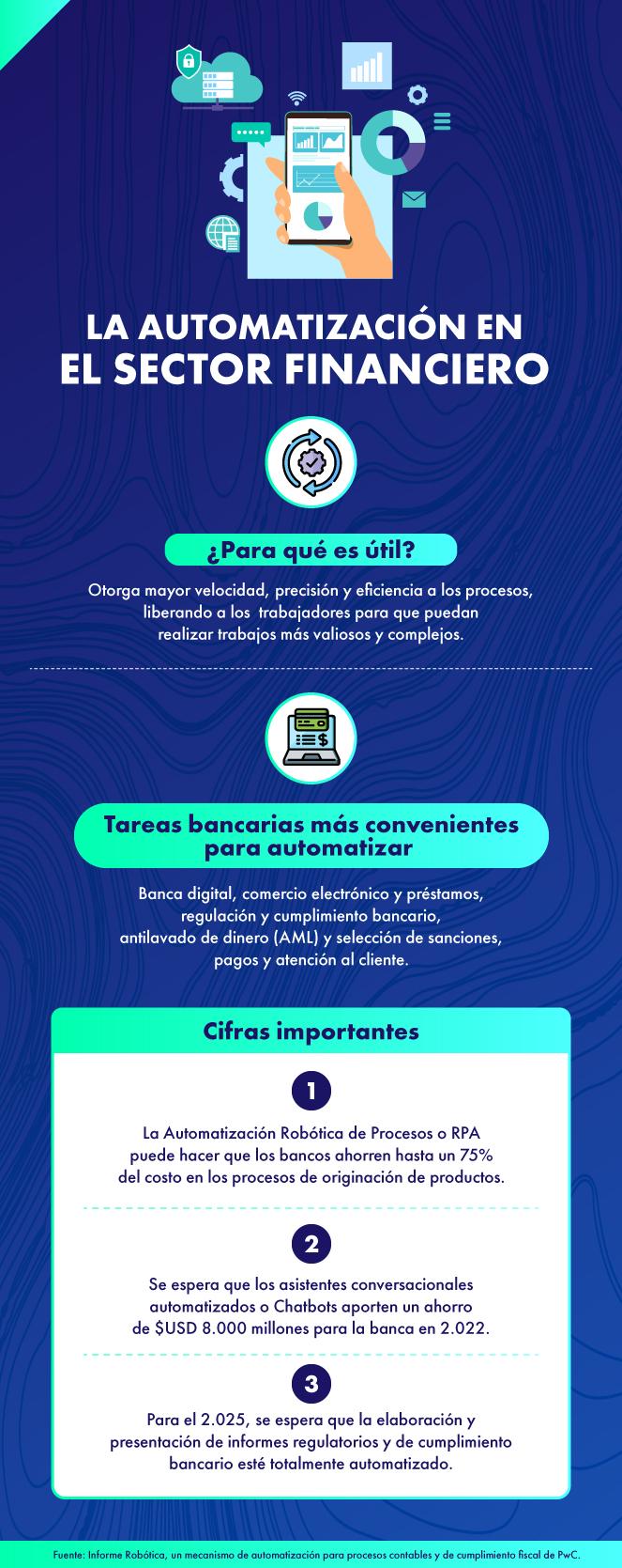 Infografia-blog-Sept-2