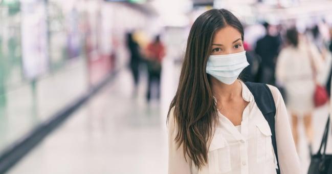 Medidas preventivas corona-virus