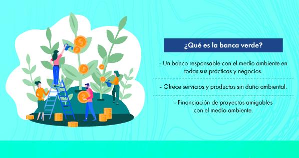 banca verde blog-marzo-2021