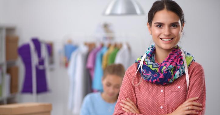 banca-inclusion-financiera-mujeres