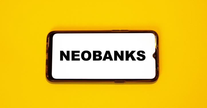 bancos nativos de internet