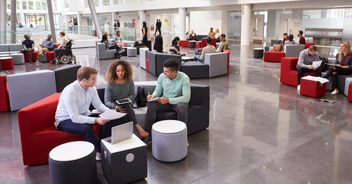 oficina-bancaria-del-futuro