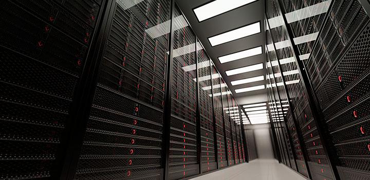 big-data-ux-banca