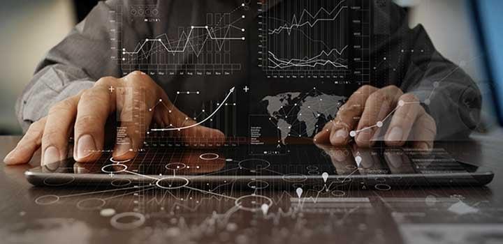 big-data-ux