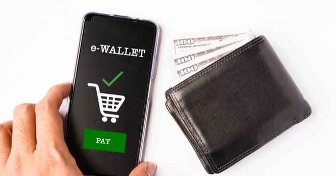 billeteras digitales-1
