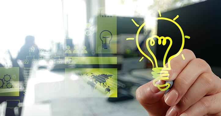 innovacion-financiera-america-latina