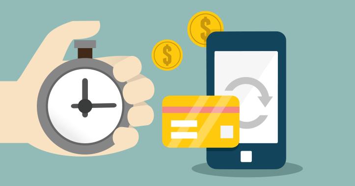 transferencias-pagos-tiempo-real