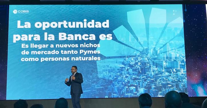 digital-bank-bogota