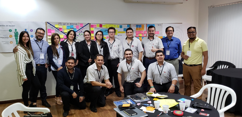 taller-cobis-financial-agility-partners