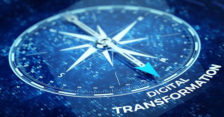 transformacion-digital-banca