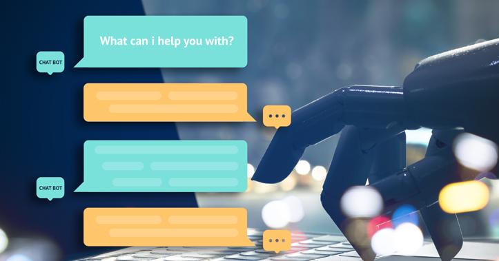 auge-chatbots-latinoamerica