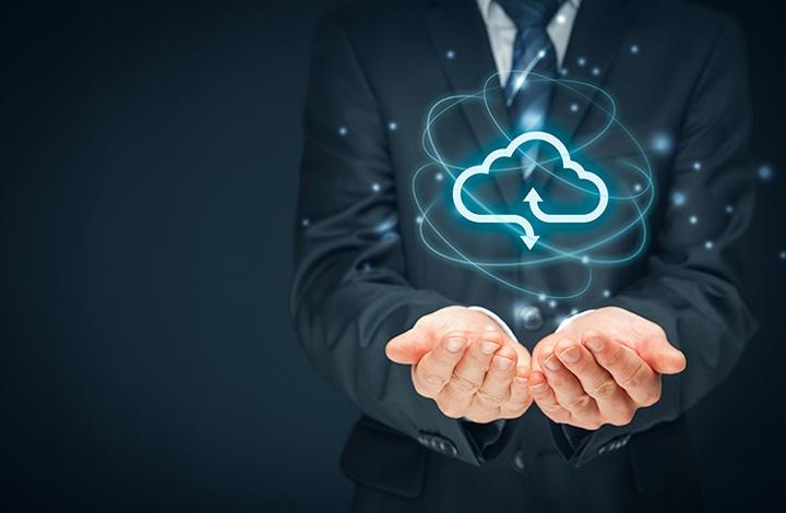 El efecto de la Tecnología Cloud en la evolución de las áreas de Finanzas, RRHH y TI.jpg
