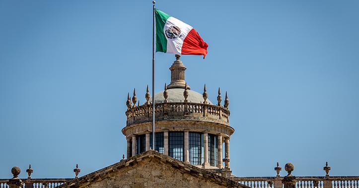 ley-fintech-mexico