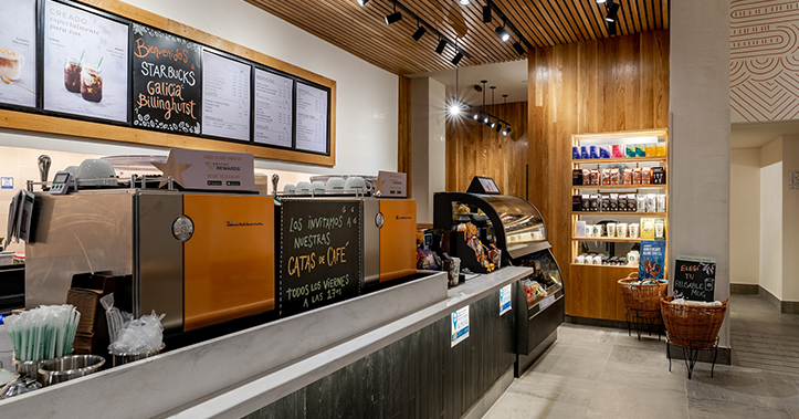 coffee-banking-banca-latinoamerica