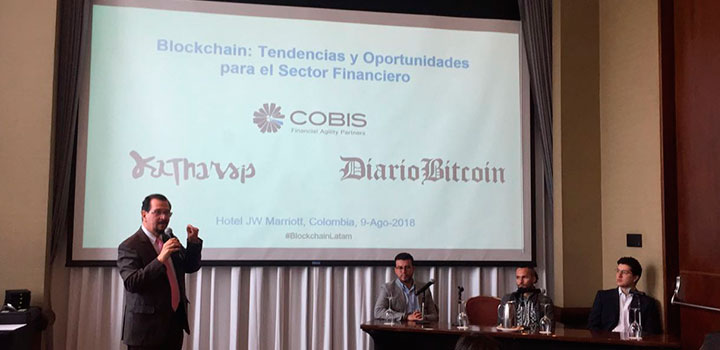 bogota-blockchain-banca