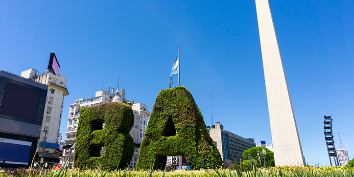 buenos_aires(1)