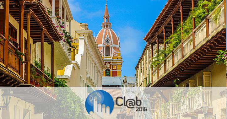 clab blog