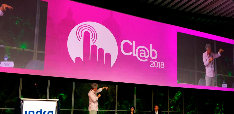 clab-2018-cartagena-felaban