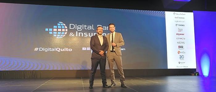 digital-bank-cobis-agile