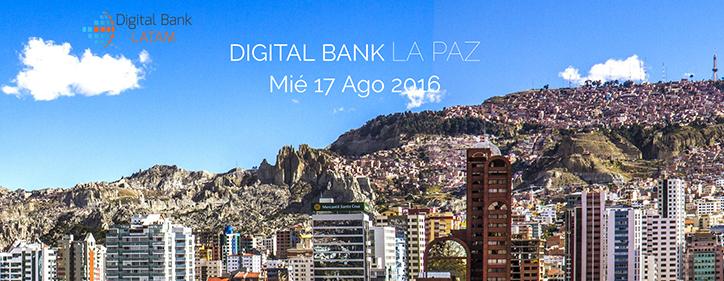 digital-bank-latam-banner-cobiscorp_1.png