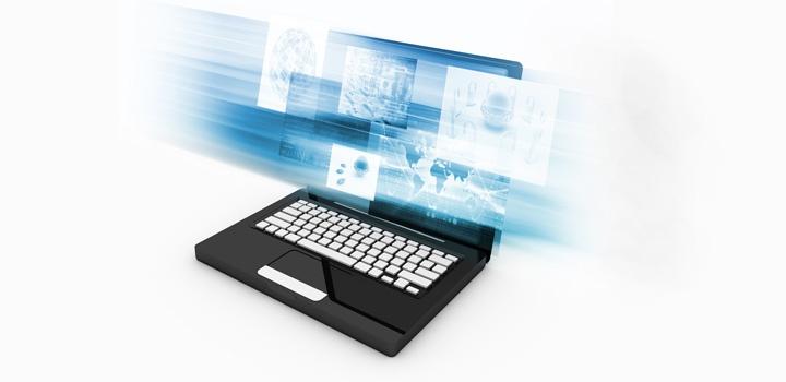 edge-cloud-computing.jpg