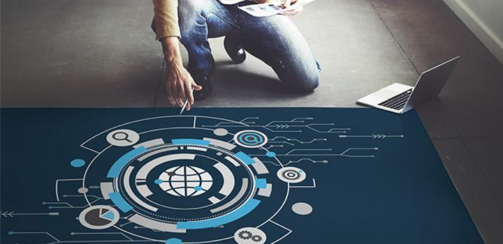 estrategia-digital-cliente
