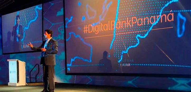 digital-bank-panama-724X352.png