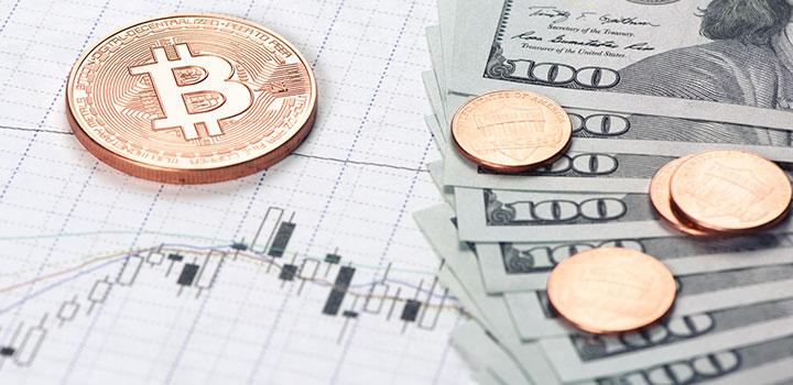 bancos-criptomonedas.jpg