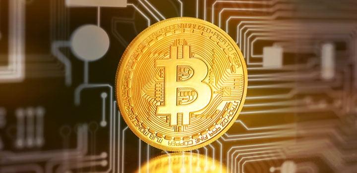 bitcoin-mercantile-exchange-xmt.jpg