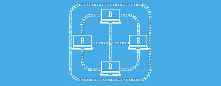blockchain-banner-cobiscorp-article.png