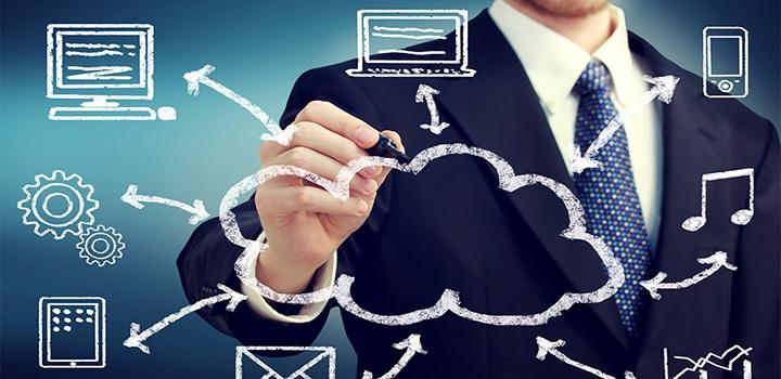 cobis-cloud-banking.jpg