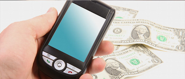 dinero-electronico-ecuador.jpg