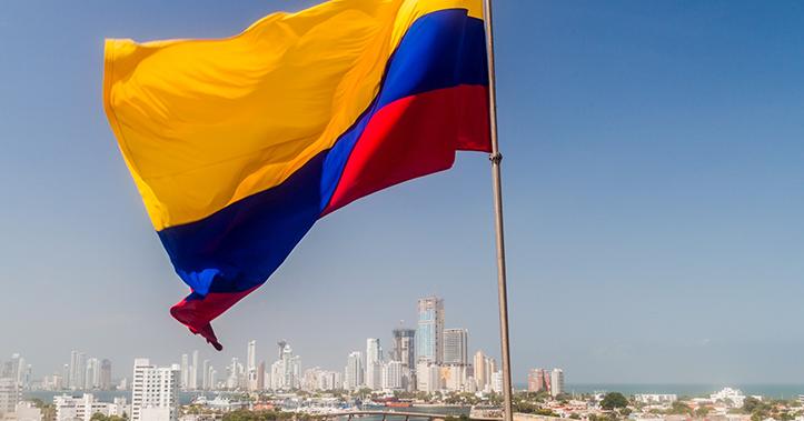banca-digital-colombia