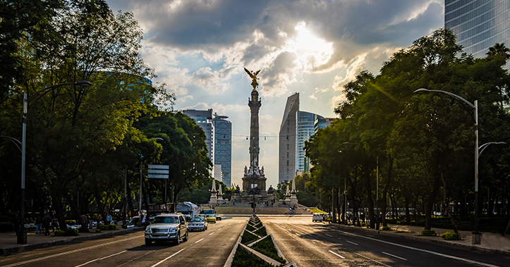 fintech-bancos-mexico