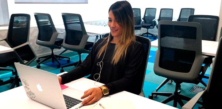 innovacion-bancolombia-webinar-cobis.jpg