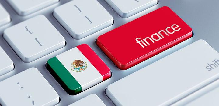 ley-fintech-mexico.jpg
