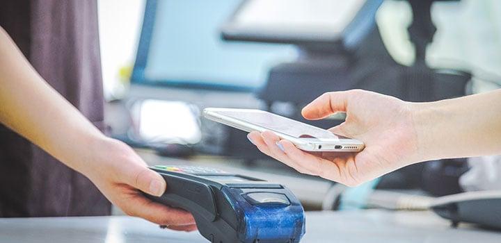 mobile-points-sale
