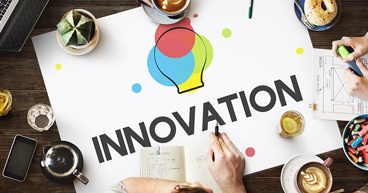 pilares-innovacion