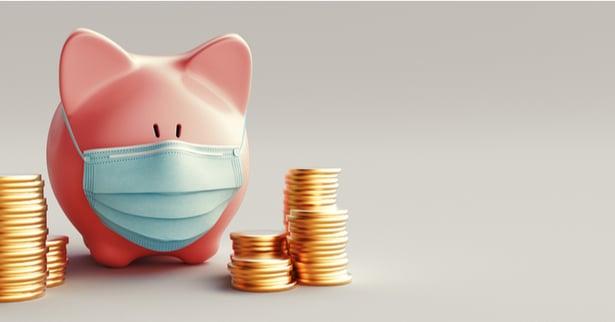 salud financiera-1