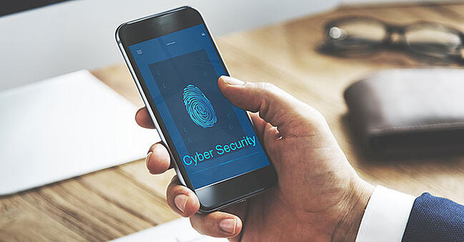 seguridad digital 2020
