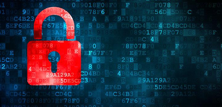 seguridad-tecnologia-bancaria