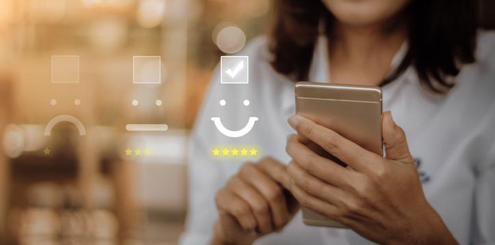 banca-mejorar-experiencia-usuario