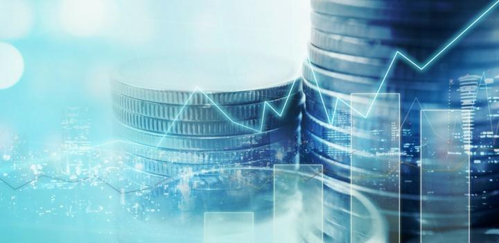 ¿Cómo conectar la banca y negocios?