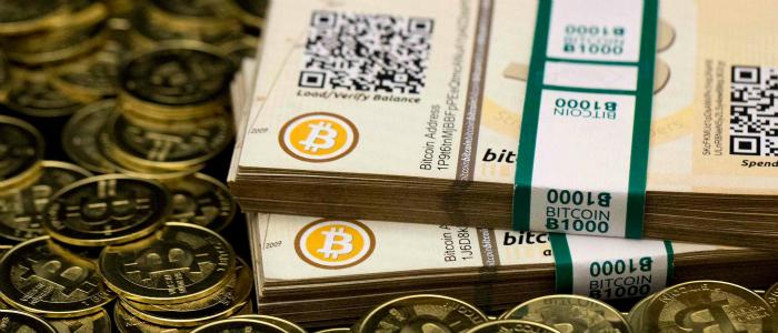 bitcoin_ok